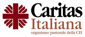 Caritas in formazione